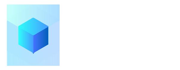 Лаборатория Консалтинга Солюшенс